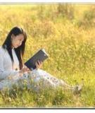 Chuyên đề ôn thi đại học môn Anh năm 2012 : PASSIVE VOICE