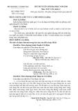 Đề luyện thi đại học môn văn 2012 khối C_2