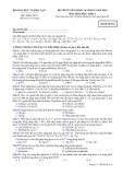 Đề luyện thi cao đẳng môn hóa học 2012 khối A_8