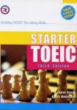 Giáo trình Starter TOEIC - Third edition