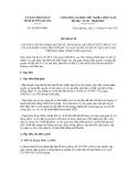 Kế hoạch số 02/KH-UBND