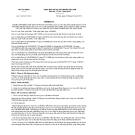 Thông tư số 11/2012/TT-BTC