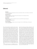 EURASIP Journal on Applied Signal Processing 2003:11, 1053–1055 c 2003 Hindawi Publishing