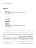 "Báo cáo hóa học: ""Vesa Valimaki Laboratory of Acoustics and Audio Signal Processing,"""