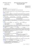 Đề thi thử đại học cao đẳng môn hóa học 2012_4
