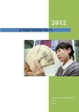 Lịch sử tiền tệ nhật bản