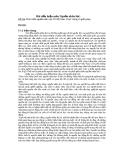 Đề bài: Phát triển nguồn nhân lực ở Việt Nam.Thực trạng và giải pháp