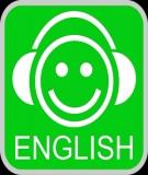 Bí quyết nghe tiếng Anh tốt