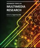 ADVANCED TOPICS IN MULTIMEDIA RESEARCH