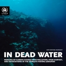 IN DEAD WATER
