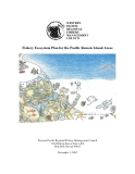 Fishery Ecosystem Plan for the Pacific Remote Island Areas
