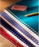 Supplement to the Massachusetts  English Language Arts Curriculum Framework