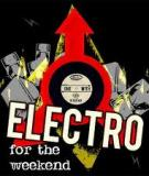ELECTRO-POLYMERIZATION