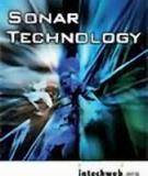 Sonar Technology Advances