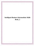 Intelligent Business Intermediate Skills Book_2