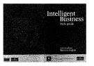 Intelligent Business Intermediate Style Guide