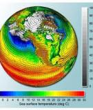 CLIMATE MODELSE