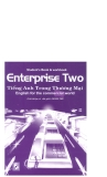 Enterprise Two-Tiếng anh trong thương mại