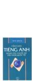 Ebook Cẩm nang Tiếng Anh dành cho người dự hội nghị quốc tế - NXB Trẻ