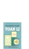 Ebook Phương pháp Toán Lí - Đỗ Đình Thanh (chủ biên)