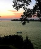 STRATEGIC PLAN FOR LAKE CHAMPLAIN FISHERIES