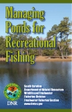 Managing Ponds for Recreational Fishing