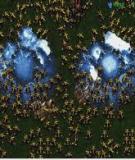 Particle Swarm Optimization Introduction