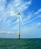 Báo cáo tiểu luận công nghệ môi trường:Thuế ô nhiễm