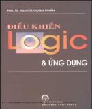 Tập 1 Logic và ứng dụng