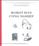 Công nghiệp Robot hàn