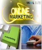 Ebook Cách kiếm tiền trên mạng theo Jhon Chow