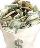 Giáo trình về Quỹ đầu tư