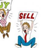 Tài liệu Phân tích kỹ thuật đầu tư chứng khoán