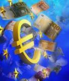 Tài chính quốc tế (International Finance)