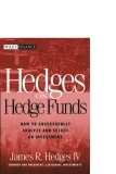 Hedge On Hedges Funds