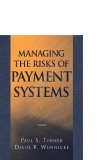 THE RISKS OFPAYMENT SYSTEMS