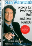 Secrects for profiting in Bull and Bear Markets_1