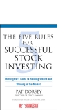 The file rules for successful stock investing_1