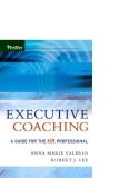 Excutive coaching