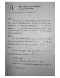 Tuyển tập 200 bài toán thi vô địch toán