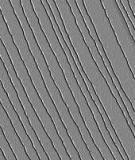 Nanowires - P2
