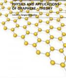 PHYSICS AND APPLICATIONS OF GRAPHENE - THEORY - P2