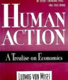 HUMAN ACTION