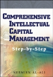 COMPREHENSIVE INTELLECTUAL CAPITAL MANAGEMENT STEP - BY - STEP