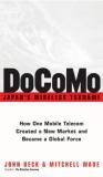 DoCoMo JAPAN'S WIRELESS TSUNAMI
