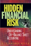 Hidden Financial Risk