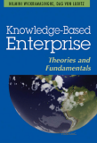 Knowledge-Based Enterprise: Theories and Fundamentals