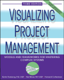 Visualizing Project Management