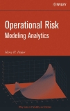 Operational Risk Modeling Analytics