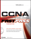 CCNA ® : Cisco ® Certified Network Associate